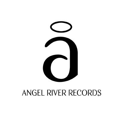 angel-river-records-logo-black