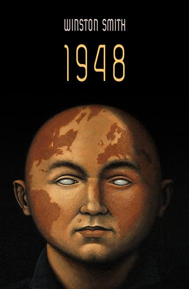 1948 samll