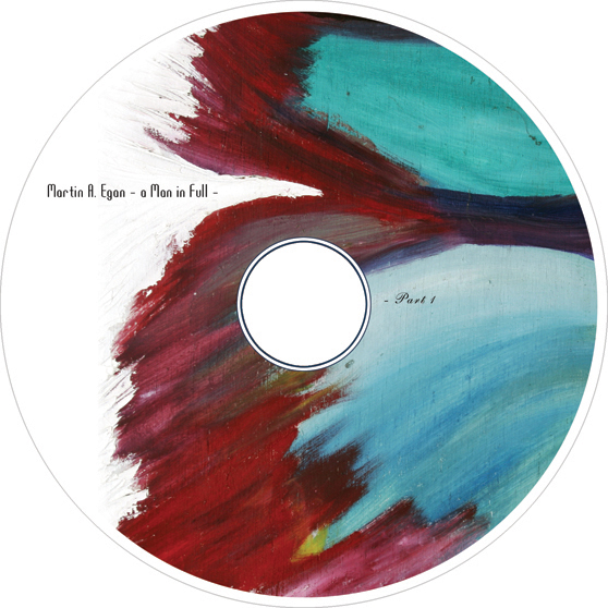 A MIF disc