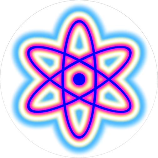 AA Cosmos disc