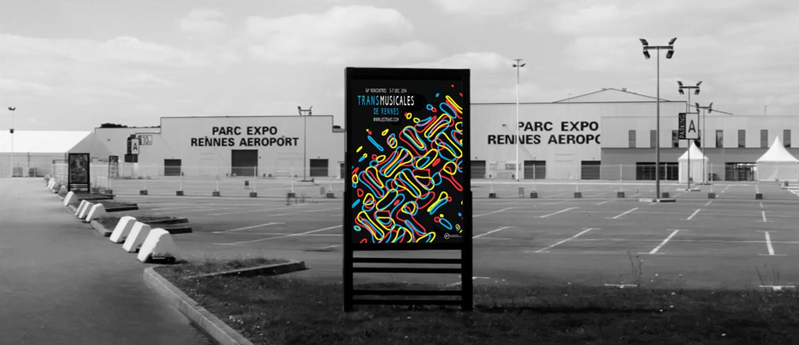 B&W Rennes