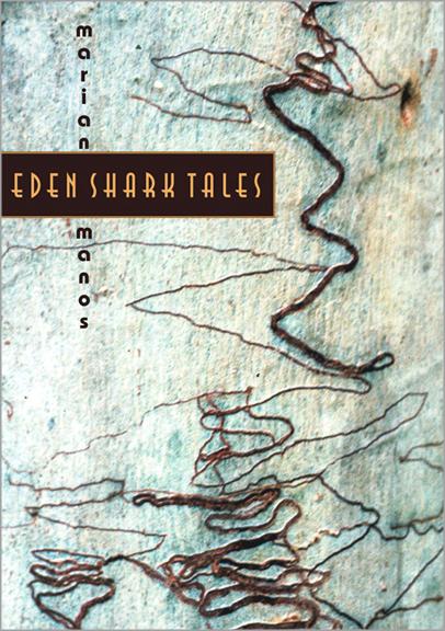 Eden Shark Tales MM