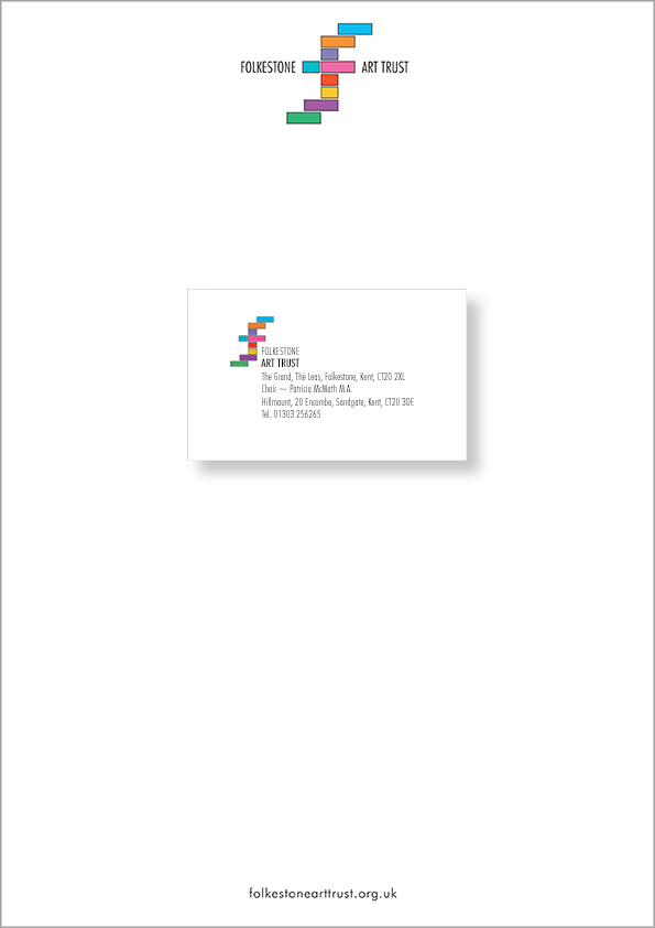 FAT Letterhead colour