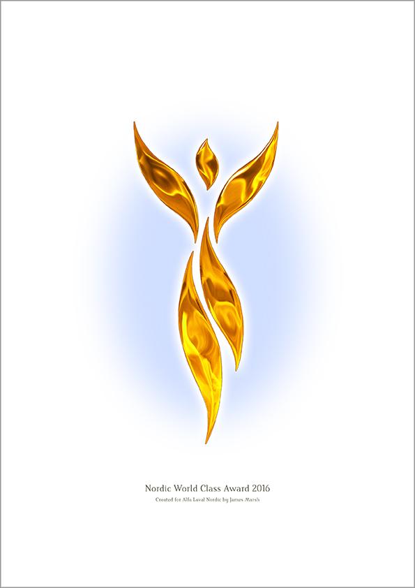 final-al-2016-award