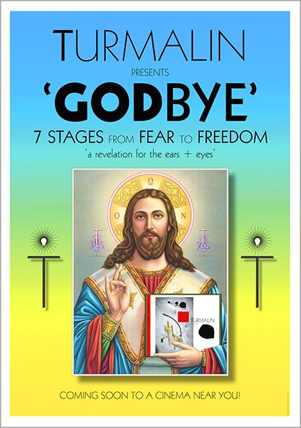 Godbye cinema poster 5