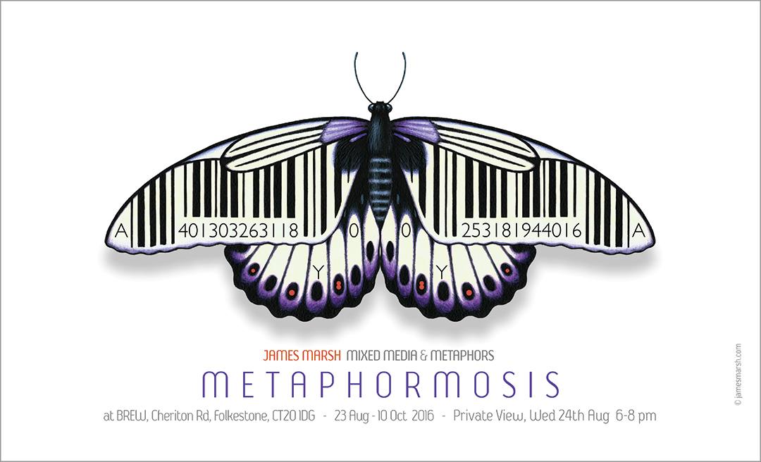 metaphormosis-alt-poster
