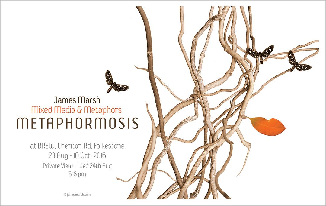 metaphormosis-poster