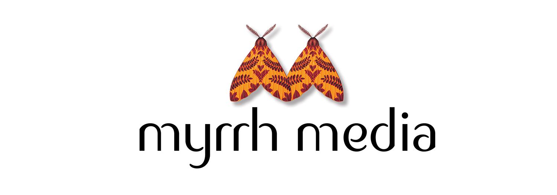 myrrh-media-banner-3