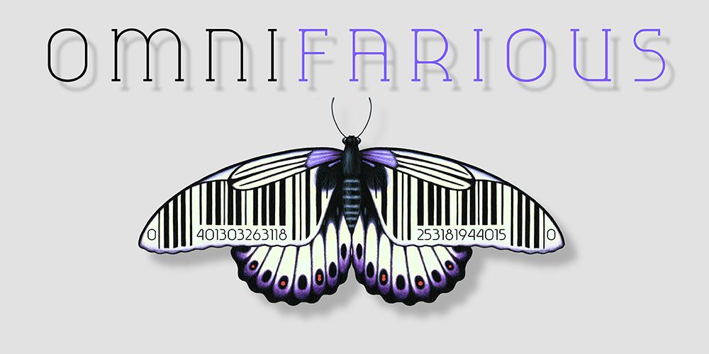 Omnifarious Serif Banner 1