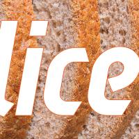 Sliced Banner 7
