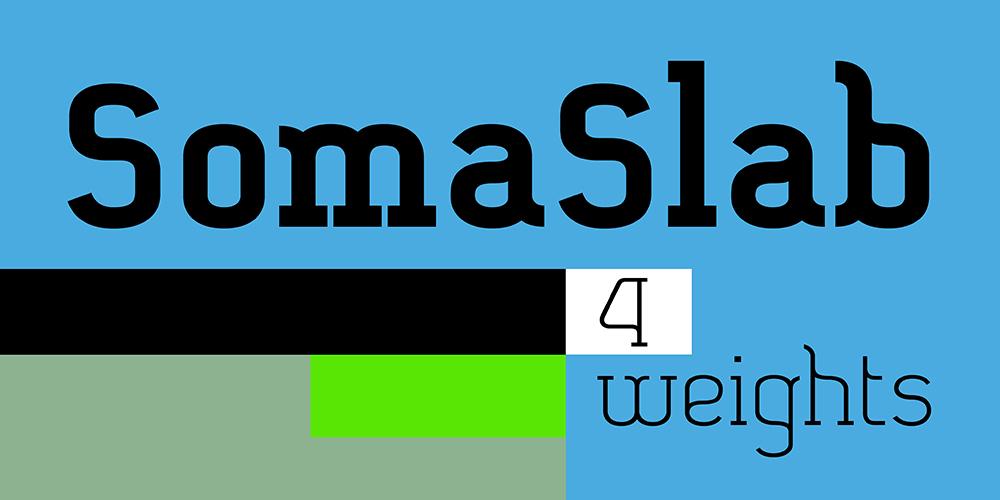 SomaSlab Banner 15a
