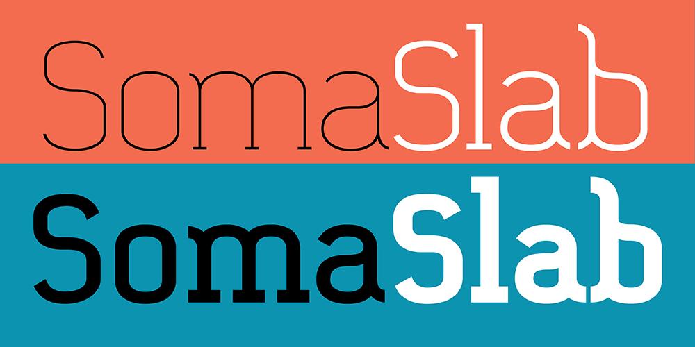 SomaSlab Banner 1c