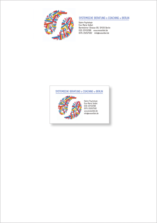 Ststemic Therapy Letterhead