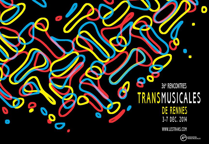 TM 36 3x4 poster final