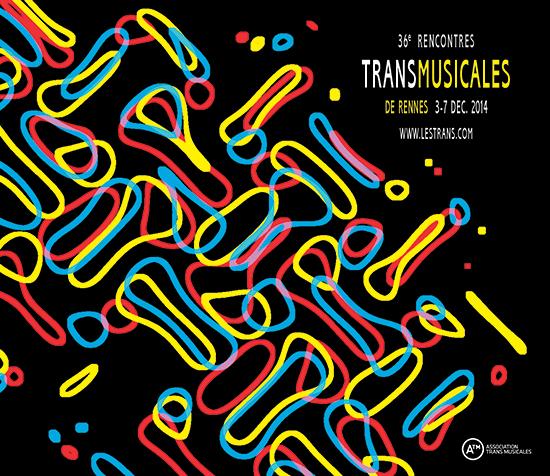 TM 36 CD