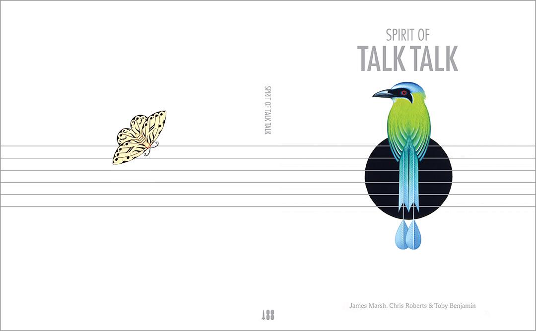 Talk Talk cover mockup-1