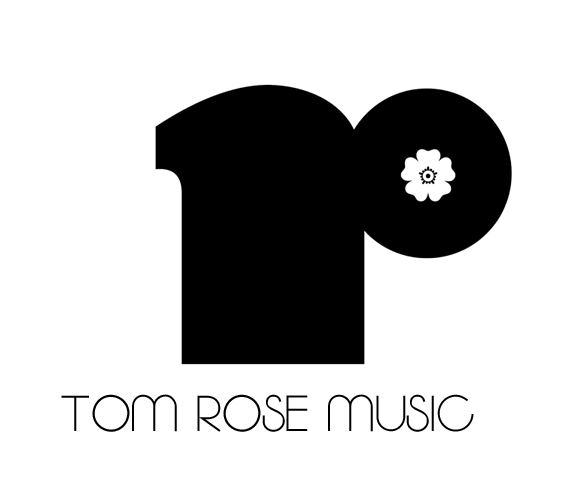 Tom Rose Music