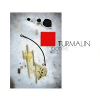 Turmalin CD