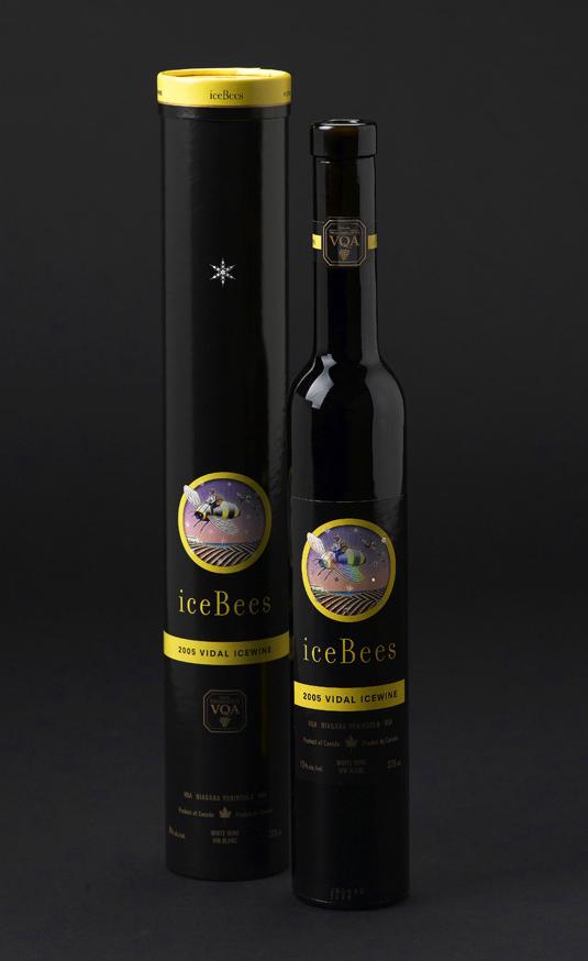 Vidal-Ice-Wine small