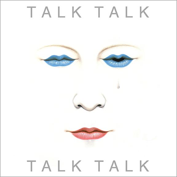talk talk, talk talk s