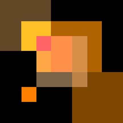 Cubique 3