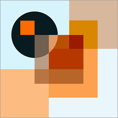 Cubique 6