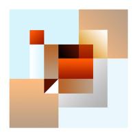 Cubique T Form