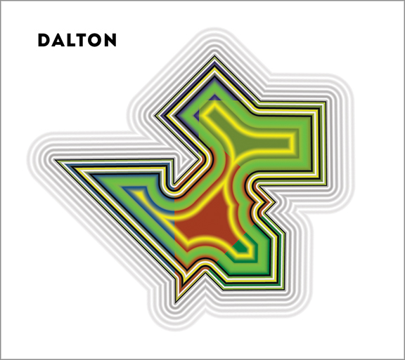 Dalton 3