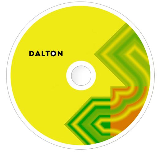 Disc crop alt