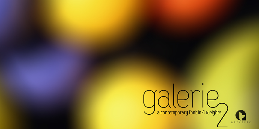 Galerie Banner 30a