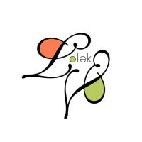 Lolek Logo 3