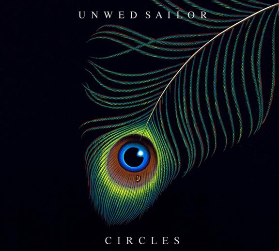 Unwed Sailor Single