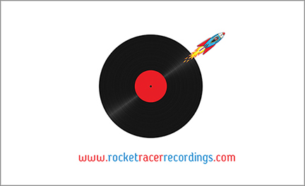 RR Recordings disc card 3