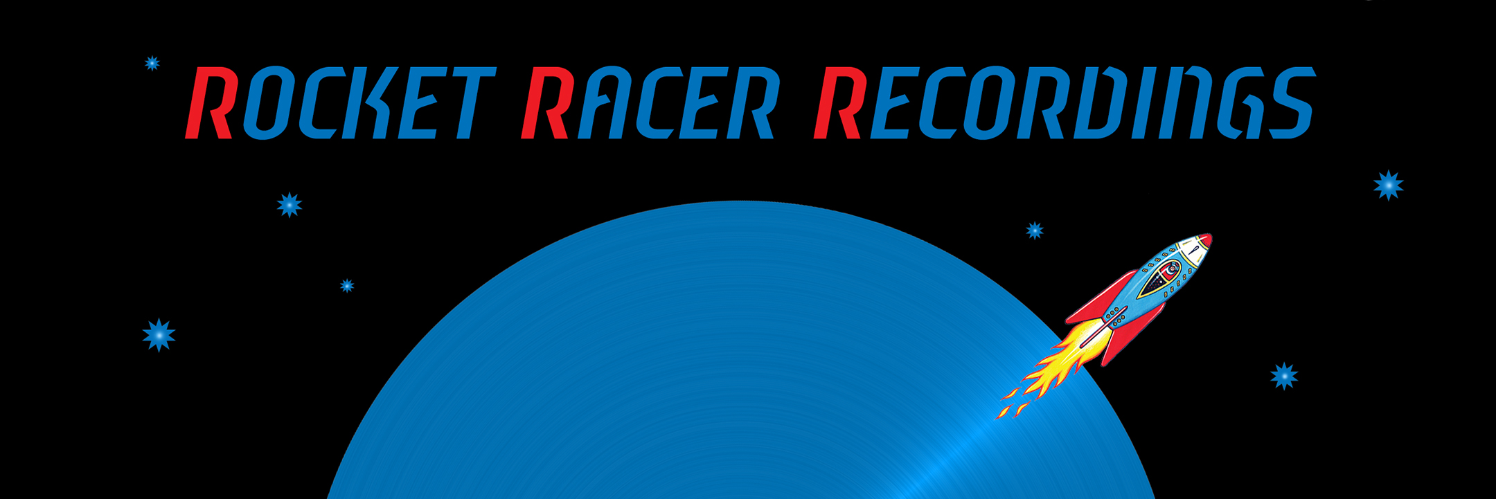 RR Records template crop