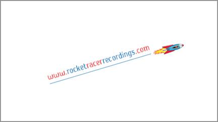 Rocket Racer Banner card 5