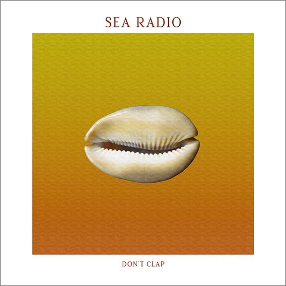 Sea Radio Ownership single 1