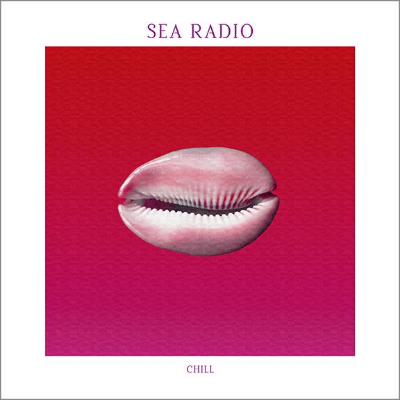 Sea Radio Ownership single 2