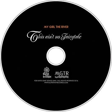 Disc AW