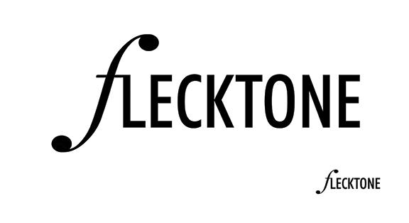 Flectone Logo