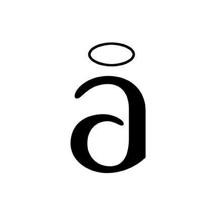 a-logo-1
