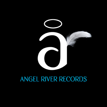 angel-river-records-linv-logo