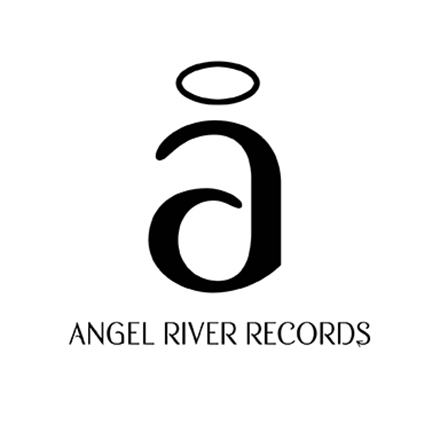 angel-river-records-logo