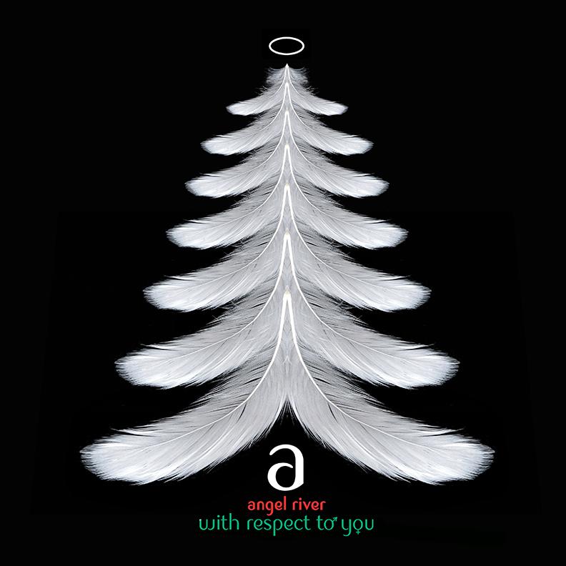 angel-river-xmas-card-promo