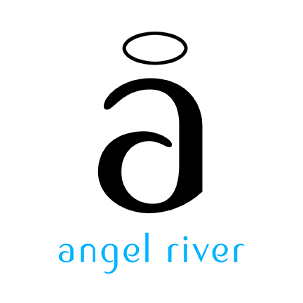 angel-river-logo-alt