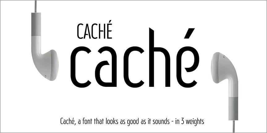 cache-banner-2