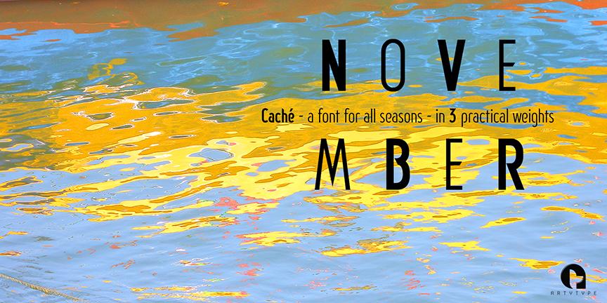 cache-banner-27