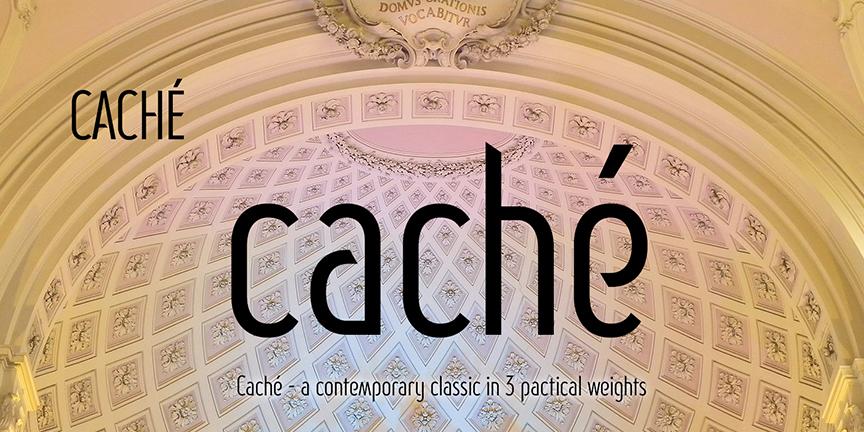 cache-banner-3