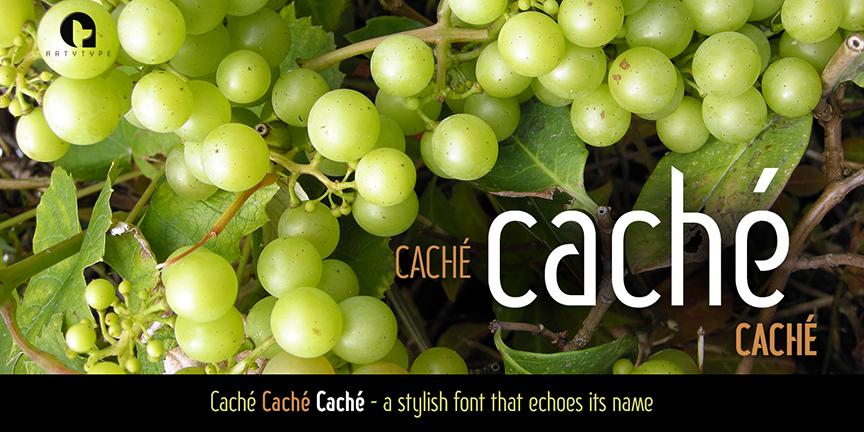 cache-banner-4