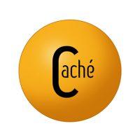 cache8