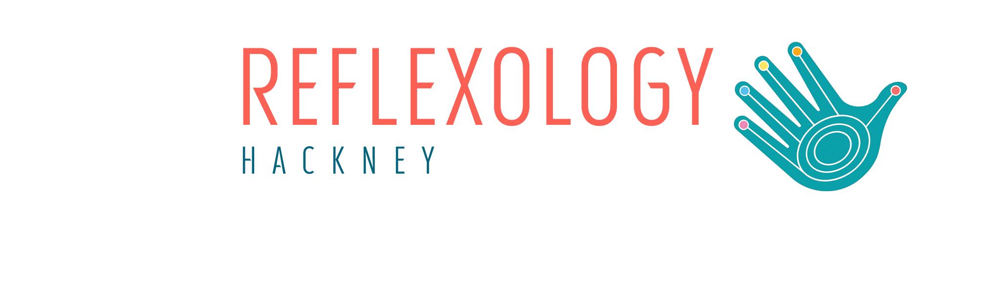 refexology-website